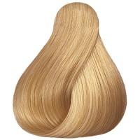 528762 Wella Color Touch 9/01 яркий пепельный блондин, 60 мл