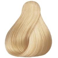 044183 Wella Color Touch 10/0 очень яркий блондин, 60 мл