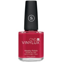 098821 CND VINYLUX Hollywood #119 15 мл