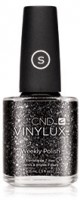 CND VINYLUX  Dark Diamonds #230, 15 мл