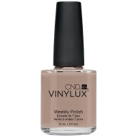 098869 CND VINYLUX Impossibly Plush #123 15 мл