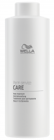 Wella Creatine + Curl & Wave Стабилизатор завивки 1000 мл