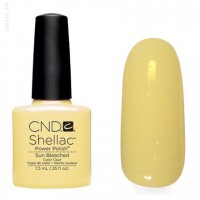 "905464 CND SHELLAC ""Sun Bleached "", Гелевое покрытие №46s, 7,3 мл"