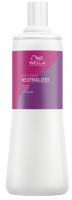 Wella CREATINE+ Curl & Wave Фиксатор 1000 мл