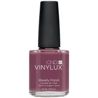 098920 CND VINYLUX Married to the Mauve #129 15 мл