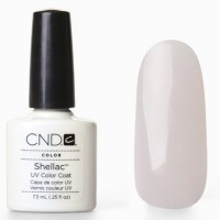 "919553 CND SHELLAC ""Negligee"", Гелевое покрытие №2, 7,3 мл"