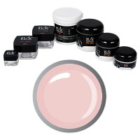 М114-11 Irisk Гель Cover Light Pink Premium Pack (15 мл)