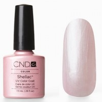 "405124 CND SHELLAC ""Strawberry Smoothie"", Гелевое покрытие №12, 7,3 мл"