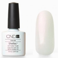 "450285 CND SHELLAC ""Moonlight & Roses"", Гелевое покрытие №28, 7,3 мл"