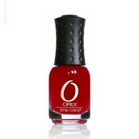 48205 ORLY Bare Rose 5,3 мл