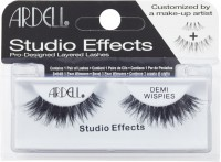 61993  Ardell Studio Effects Demi Whispies Накладные ресницы