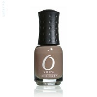 28302 ORLY Country Club Khaki 5,3 мл