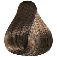 044107 Wella Color Touch 6/0 темный блондин, 60 мл