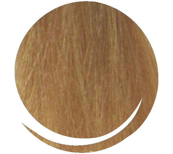 Kapous Крем-краска для волос Hyaluronic 4.5 коричневый махагоновый 100 мл