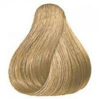 195045 Wella COLOR TOUCH 8/38 светлый блонд золотой жемчуг,60мл