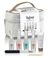 005867 TRIND Perfect System Set Beauty Case