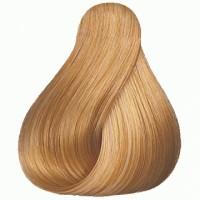 633349 Wella COLOR TOUCH 9/3 очень светлый блонд золотистый ,60мл