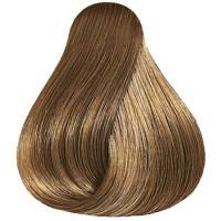 044121 Wella Color Touch 7/0 средний блондин, 60 мл