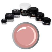 М106-11 Irisk Гель Cover Pink Premium Pack (15 мл)