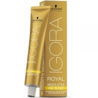 Absolute Royal AgeBlend для седых волос