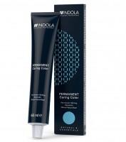 Indola Caring Color Стойкая крем-краска - купить в интернет-магазине prof-hair.ru