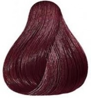 045159 Wella Color Touch Vibrant Reds p5 44/65 Волшебная ночь 60 мл