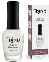 100081Trind Cuticle Remover Средство для удаления кутикул 9 мл