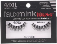 66768 Ardell Faux Mink Wispies Накладные ресницы норка (L)