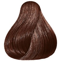 528724 Wella Color Touch Vibrant Reds 5/4 Каштан 60 мл