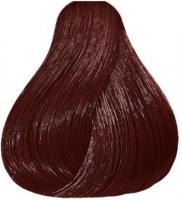044954 Wella Color Touch Vibrant Reds 4/57 Темный агат 60 мл