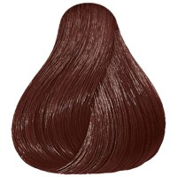 529288 Wella Color Touch Deep Browns 6/75 Палисандр 60 мл