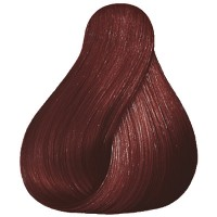 037338 Wella Color Touch Vibrant Reds 6/47 Красный гранат 60 мл