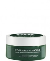CHITTM8 CHI Tea Tree Oil Revitalizing Masque Восстанавливающая маска с маслом чайного дерева 237 мл